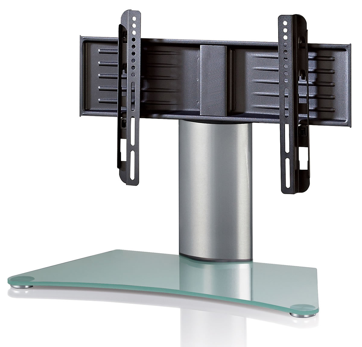 arcomm cd dvd fachmarkt hifi und tv moebel vcm tv. Black Bedroom Furniture Sets. Home Design Ideas