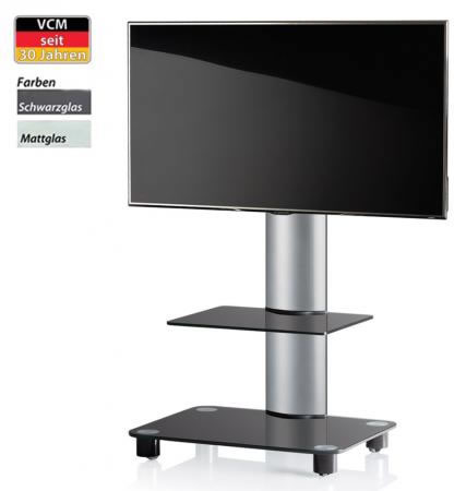 "VCM TV Standfuß ""Bilano"" (Hifi- und TV-Moebel)"
