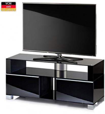 "VCM TV-M�bel ""Porano XXL 140"" (Hifi- und TV-Moebel)"