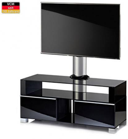 """VCM TV-Möbel """"Ravenna 120"""" (Hifi- und TV-Moebel)"""