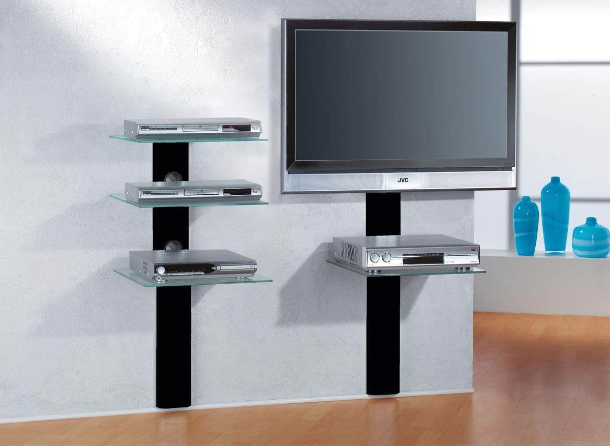 arcomm cd dvd fachmarkt hifi und tv moebel vcm. Black Bedroom Furniture Sets. Home Design Ideas