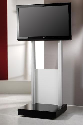 TV-Standfuß VCM Monte-Visolo 1 ohne Zwischenboden (TV-Standfuesse)