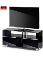 """Details zu VCM TV-Möbel """"Porano XXL 140"""""""