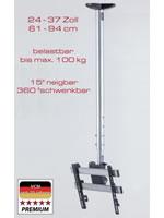 "Details zu VCM Deckenhalterung ""TDH 3 MAXI"""