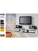 """Details zu VCM Paneelserie """"Xeno-1"""""""